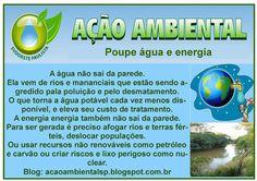 AÇÃO AMBIENTAL SUDOESTE PAULISTA