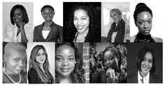 Congratulations to alumna Taffi Woolward, co-founder of Thando's Shoes, on being named one of She Leads Africa's 10 Entrepreneurs to Watch in Africa! #SternPride