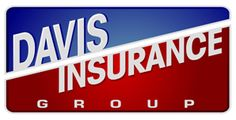 An insurance company that specializes in insurance for boaters as well as marine service companies and marinas!