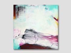 Phoenix by Kirsten Handelmann / ARTbyKirsten