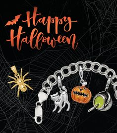 Halloween 2020 will be one to remember. Masks, Full Moon, Covid, and an extra hour of sleep. Stay safe, my friends. Happy Halloween from Quality Gold! #QualityGold #Halloween #Halloween2020