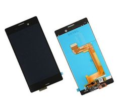 Genuine Touch screen digitizer for your Sony #XperiaM4aqua . #icellspareparts