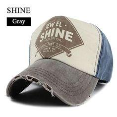 Good Sport Cap For Men And Women -T. Vintage Baseball HatsVintage GolfDistressed  ... 697a554970b5