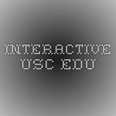 interactive.usc.edu