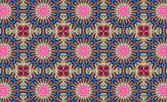 Free Pattern, Quilts, Blanket, Beads, Patterns, Create, Paper, Crochet, Design