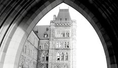 Ottawa, Ontario Ottawa Ontario, Pisa, Tower, Canada, Black And White, Building, Travel, Black White, Voyage