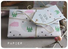 Papel de regalo / Wrapping paper Free printable Wrapping Ideas, Gift Wrapping, Printable Wrapping Paper, Paper Packaging, Paper Frames, Christmas Wrapping, Christmas Printables, Wedding Images, Scrapbooks
