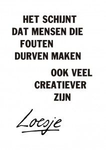 Some Quotes, Best Quotes, Funny Quotes, Dutch Quotes, Happy Thoughts, True Words, Just Love, Cool Words, Slogan