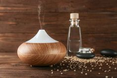 How to Buy the Best Aromatherapy Essential Oil Diffuser