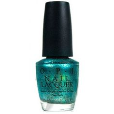 Catch Me in Your Net (Summer Flutter Collection) an eye-popping sea green foil metallic