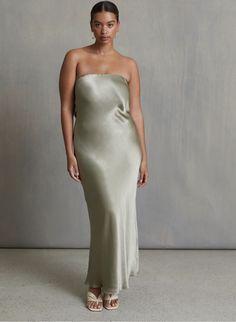 One Shoulder, Shoulder Dress, Australian Fashion, Dresses, Vestidos, Dress, Gown, Outfits, Dressy Outfits