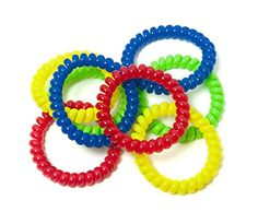 Chewable Jewelry Large Coil Bracelet - Fun Sensory Motor ... https://www.amazon.com/dp/B01FLB3DRE/ref=cm_sw_r_pi_dp_C9xHxbCP015W8