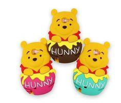 Süße Winnie the Pooh Handyhülle für Samsung Note2 und iPhone 5/5S - Prima-Module.Com