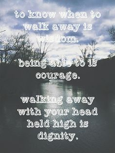 Inspirational Quotes For Depression - Yahoo Image Search Results