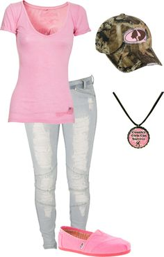 """""""Country Gal.."""" by i-am-a-fashionista-duh ❤ liked on Polyvore"""