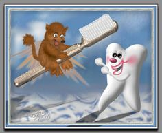 Gallery_LillyArt_Painting_1 Snowman, Disney Characters, Fictional Characters, Gallery, Painting, Art, Art Background, Roof Rack, Painting Art