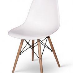 Les de designChaise meilleures chaisesChaise 8 images xedBoCr