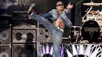 #musica Verosimilmente Vero: DAVID LEE ROTH FESTEGGIA 61 CANDELINE: VAN HALEN -...