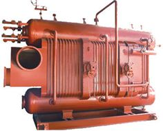 High Pressure Boiler, Buy High Pressure Boiler