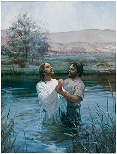 Tiempo para Compartir - Jesucristo es el Hijo de Dios enseñado con la canción Éste es mi hijo amado