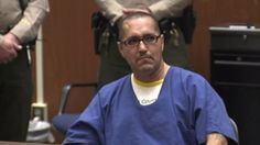 Luis Nunez was serving a term of 55 years to life in prison when DNA evidence linked the crimes to a serial rapist on the FBI's most wanted list.