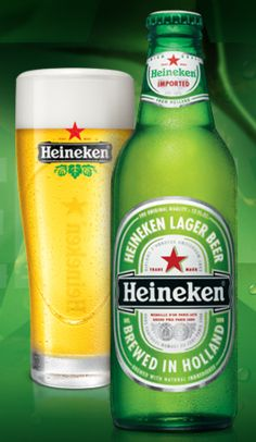 The Beer Story: Why Holland's Heineken, Is One Of The Poorest Beer In Europe, But Internationally Known Than Any Quality Beer In Belgium  https://joelsavage1.wordpress.com/2015/08/23/the-beer-story-why-hollands-heineken-is-one-of-the-poorest-beer-in-europe-but-internationally-known-than-any-quality-beer-in-belgium/
