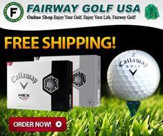 #sports #golf #golf balls