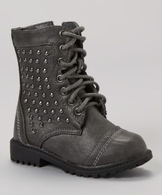 Baby combat boots I&39m dying! | Future Baby(: | Pinterest | Combat