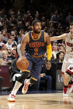 #Kyrie Irving