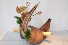Résultats Google Recherche d'images correspondant à http://www.ikebana-larochelle-sudouest.com/IMG/jpg/sculpture-02.jpg