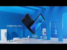 New Technology Information about smart phones and touch phones, budget phones Asus Zenfone, Smartphone, Samsung, Technology, Product Shot, Photography, 3c, Phones, Design