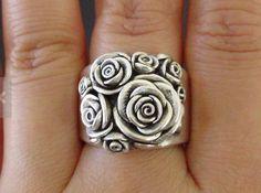 Jenny Kim ring