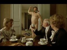▶ Cannes Lions classics: Five controversial TV and internet ads - YouTube