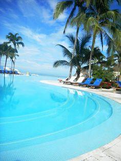 More information on Puerto Vallarta, Jalisco. Click here: http://www.puertovallarta.net/ #puertovallarta #vallarta #thingstodo #beaches #jalisco #mexico - The Puerto Vallarta, Mexico