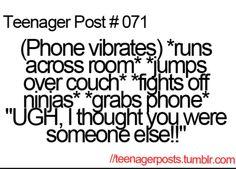 so true