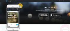 App development companies los angeles #app #development #los #angeles, #iphone #app #developers #los #angeles, #iphone #app #development #company #los #angeles, #mobile #app #developers #los #angeles, #mobile #application #development #los #angeles http://malawi.remmont.com/app-development-companies-los-angeles-app-development-los-angeles-iphone-app-developers-los-angeles-iphone-app-development-company-los-angeles-mobile-app-developers-los-angeles/  # iPhone Android Mobile App Development in…