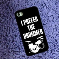 5 Seconds Of Summer Phone case for iPhone by goodluckcases