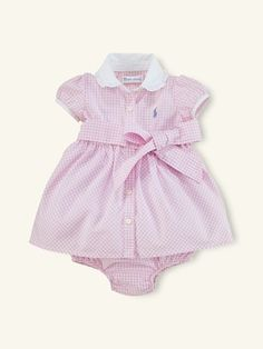 So Baby Polo Chic I Would Prob Never Wear Polo But On A Baby So