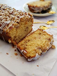 Cooking Time, Cooking Recipes, Sin Gluten, Cake Cookies, Banana Bread, Cravings, Deserts, Food And Drink, Sweets