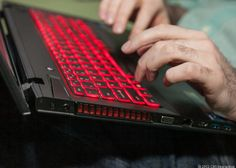 The best Windows 8 gaming laptops | Reviews - Laptops - CNET Reviews