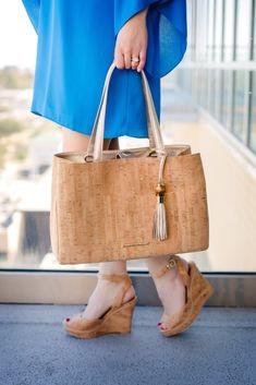 A Shift Into Mommy Fashion   Southern Made Blog   @elaineturner   shift dress, mommy style, mommy fashio…