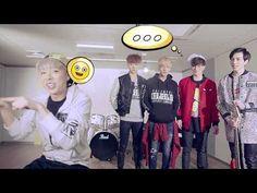 전설 Legend - I Wanna Know Official M/V