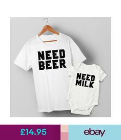 Pun and Print T-Shirts #ebay #Fashion