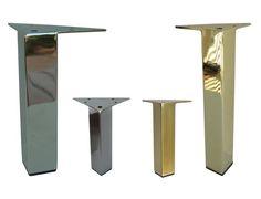 34 best brass furniture legs images arredamento desk modern rh pinterest com