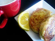 Torrijas (Spanish Toast) recipes: http://www.rubyredapron.com/torrijas-spanish-toast/