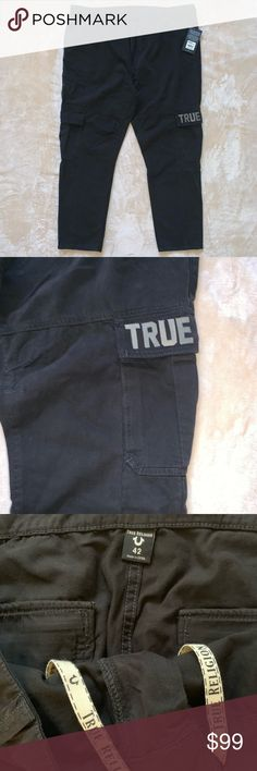 """LARGE HOLDEN OUTWEAR STICKER 11/"""" X 11.5/"""" $8 White Jacket Pants Beanie RARE"""