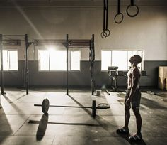 10 Things You Got Wrong About Working Out