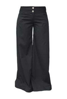 Astro Pants (Long)  - $99.00