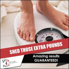 Weight loss clinic in bangalore are set to help you lose weight so that you can achieve an ideal body mass index according to your height and age.