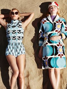 Elle Fanning Looks Very Unexpected in Miu Miu's New Campaign Elle Fanning Style, Dakota And Elle Fanning, Fashion 2017, Love Fashion, High Fashion, Vintage Fashion, Womens Fashion, Bikini Mode, Vogue